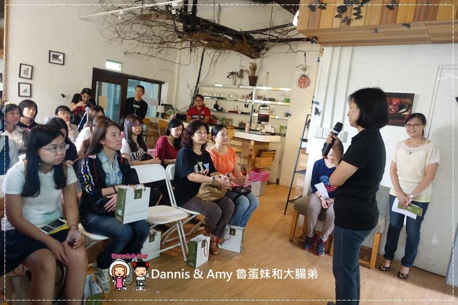 20161119《活動》禾漢品植蔻伊 蔓越莓益生菌x女性困擾分享會︱ (23).jpg