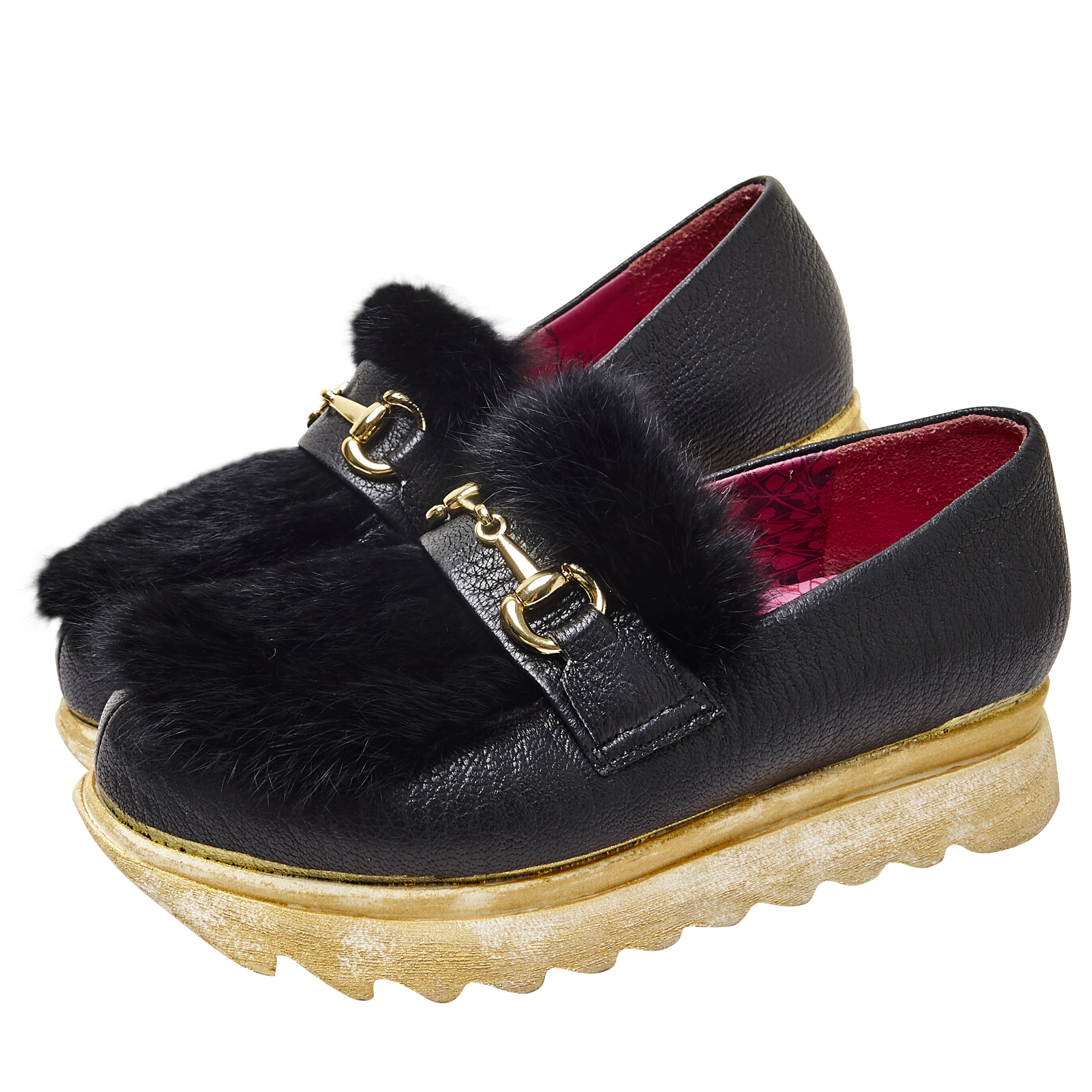 20161130《好康分享》Macanna麦坎纳值得珍藏的一双好鞋。 2017跨年庆1230~201712全省门市及专柜全馆1700元活动预告倒数中︱ (16).jpg