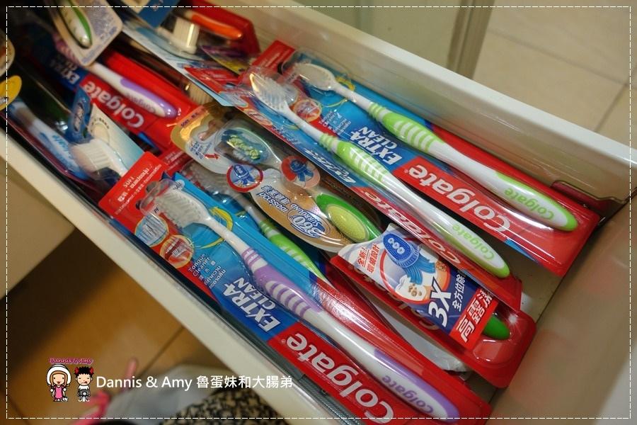 20161117《清潔》高露潔全效牙齦護理專家牙膏x 刷出好習慣︱  (1).jpg