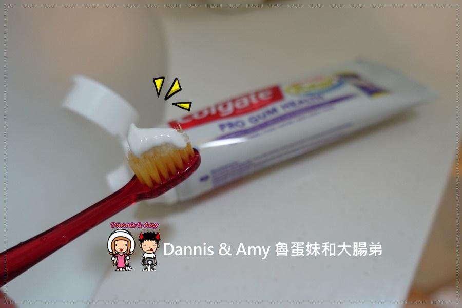 20161117《清潔》高露潔全效牙齦護理專家牙膏x 刷出好習慣︱  (5).jpg