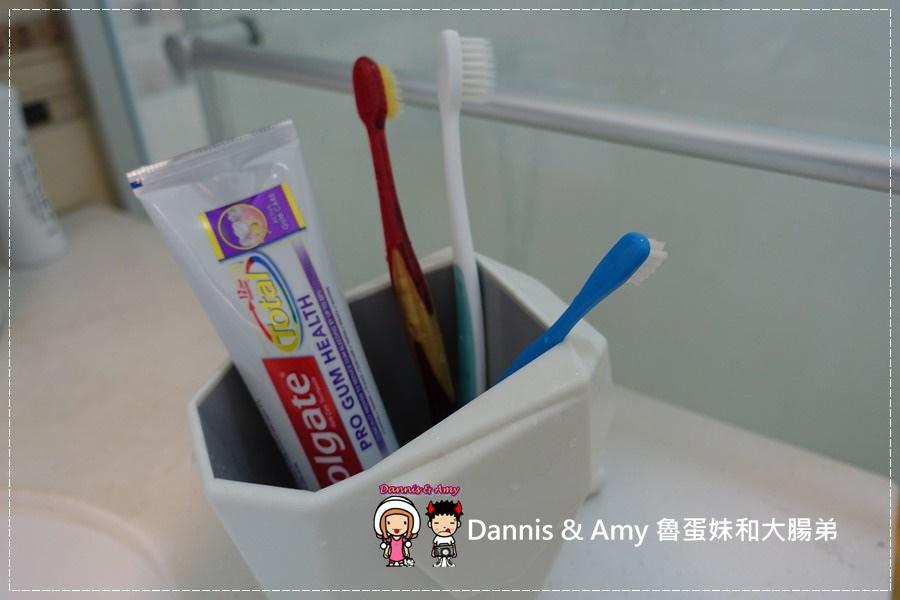 20161117《清潔》高露潔全效牙齦護理專家牙膏x 刷出好習慣︱  (6).jpg