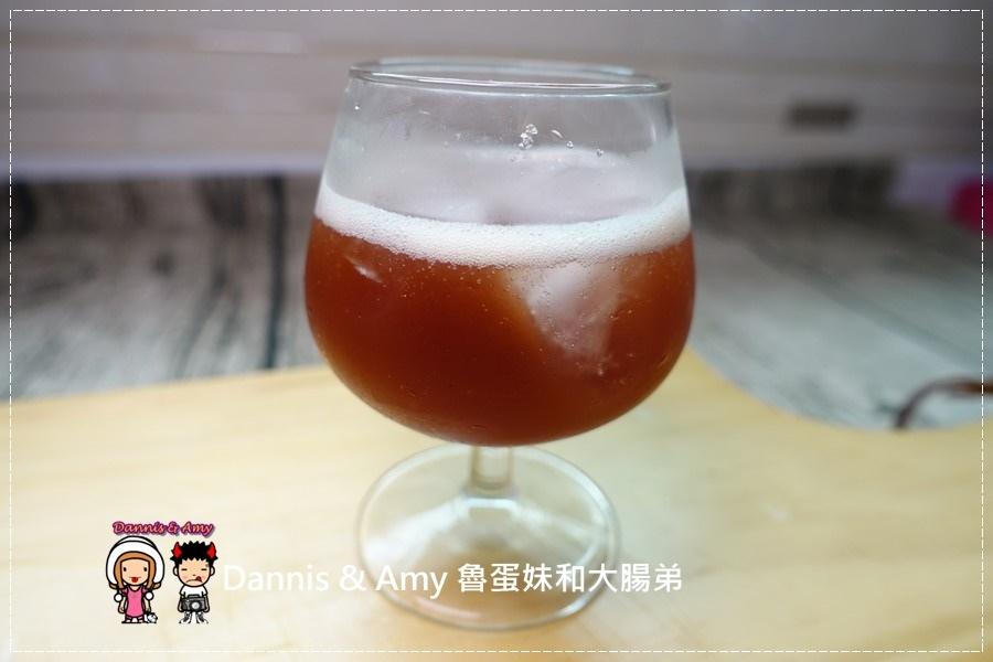 20170102《飲品》【醇養妍】白藜蘆醇加上滿滿的莓果滿足女生美麗的需求︱ (4).jpg