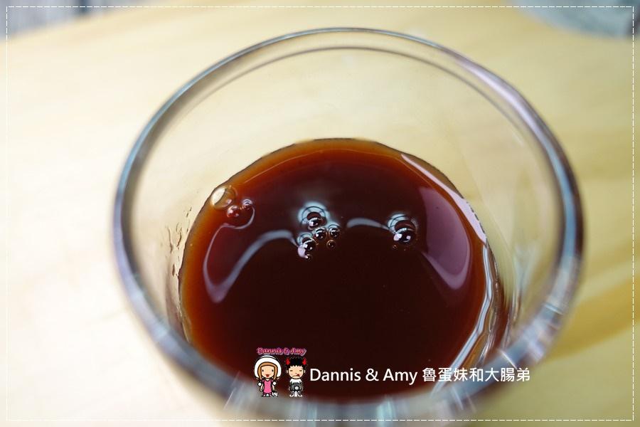 20170102《飲品》【醇養妍】白藜蘆醇加上滿滿的莓果滿足女生美麗的需求︱ (5).jpg