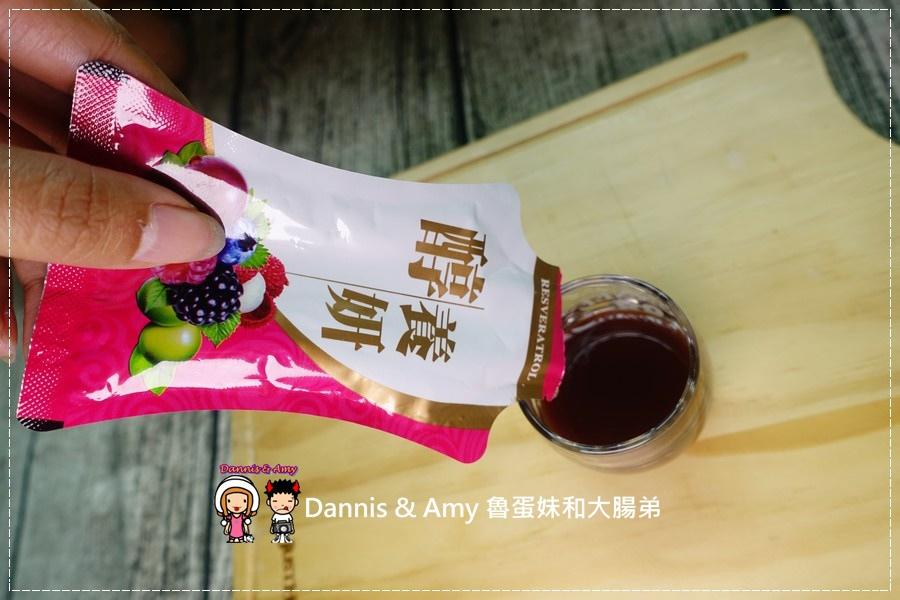 20170102《飲品》【醇養妍】白藜蘆醇加上滿滿的莓果滿足女生美麗的需求︱ (6).jpg