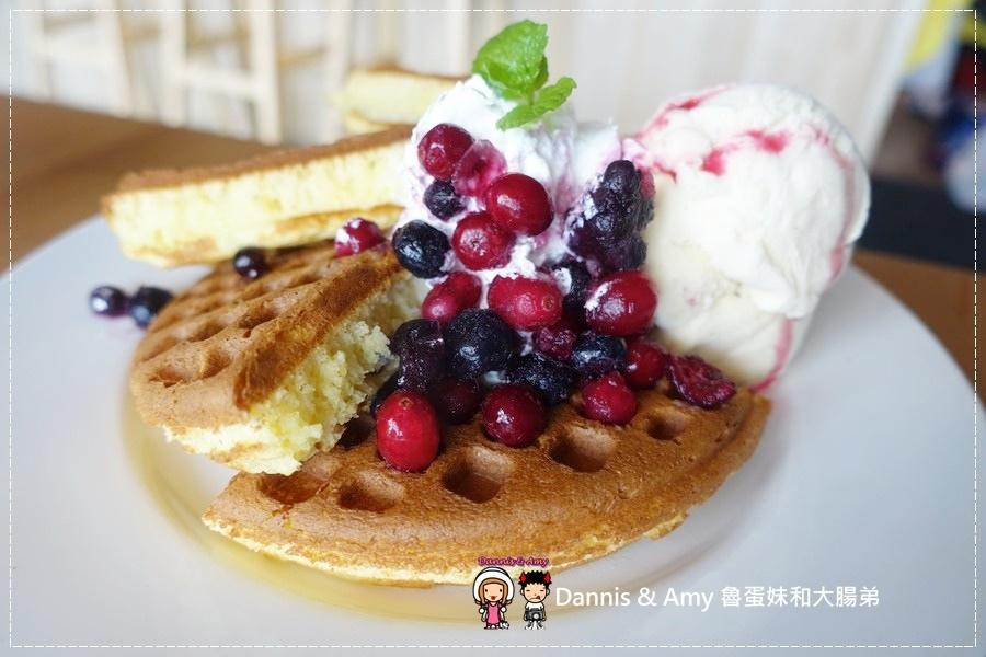 20170102《飲品》【醇養妍】白藜蘆醇加上滿滿的莓果滿足女生美麗的需求︱ (24).jpg