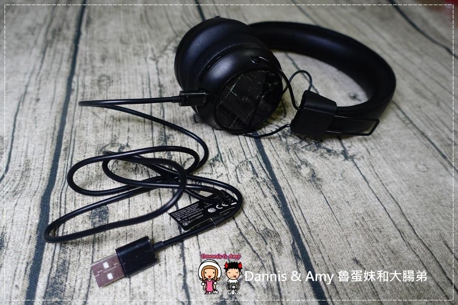 20170102《開箱》『天籟之音SUDIO REGENT』耳罩式藍芽耳機。無線方便享受一個人的音樂空間︱ (13).jpg