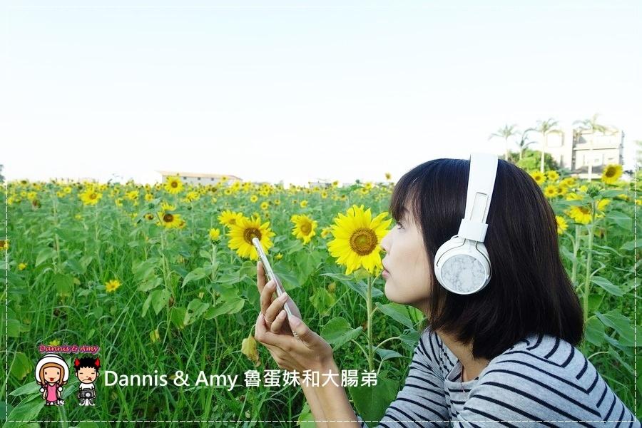20170102《開箱》『天籟之音SUDIO REGENT』耳罩式藍芽耳機。無線方便享受一個人的音樂空間︱ (15).jpg