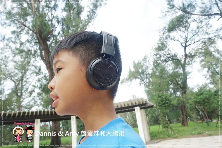 20170102《開箱》『天籟之音SUDIO REGENT』耳罩式藍芽耳機。無線方便享受一個人的音樂空間︱ (22).jpg