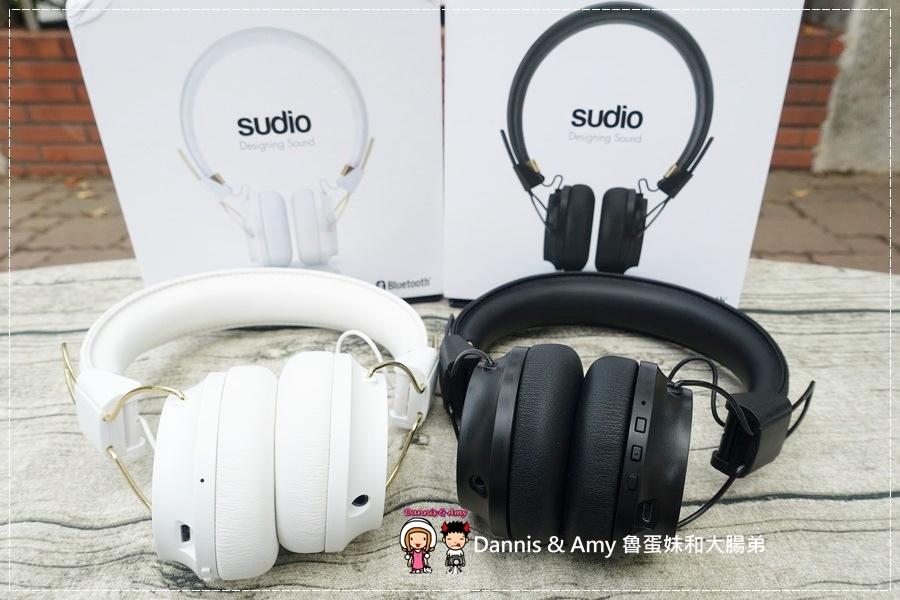 20170102《開箱》『天籟之音SUDIO REGENT』耳罩式藍芽耳機。無線方便享受一個人的音樂空間︱ (24).jpg