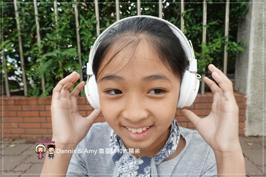 20170102《開箱》『天籟之音SUDIO REGENT』耳罩式藍芽耳機。無線方便享受一個人的音樂空間︱ (30).jpg