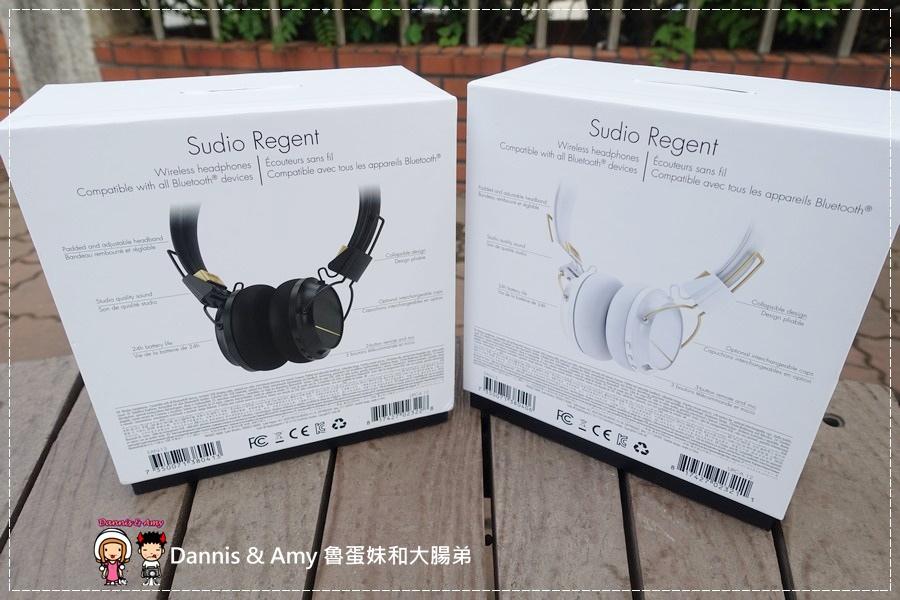 20170102《開箱》『天籟之音SUDIO REGENT』耳罩式藍芽耳機。無線方便享受一個人的音樂空間︱ (35).jpg