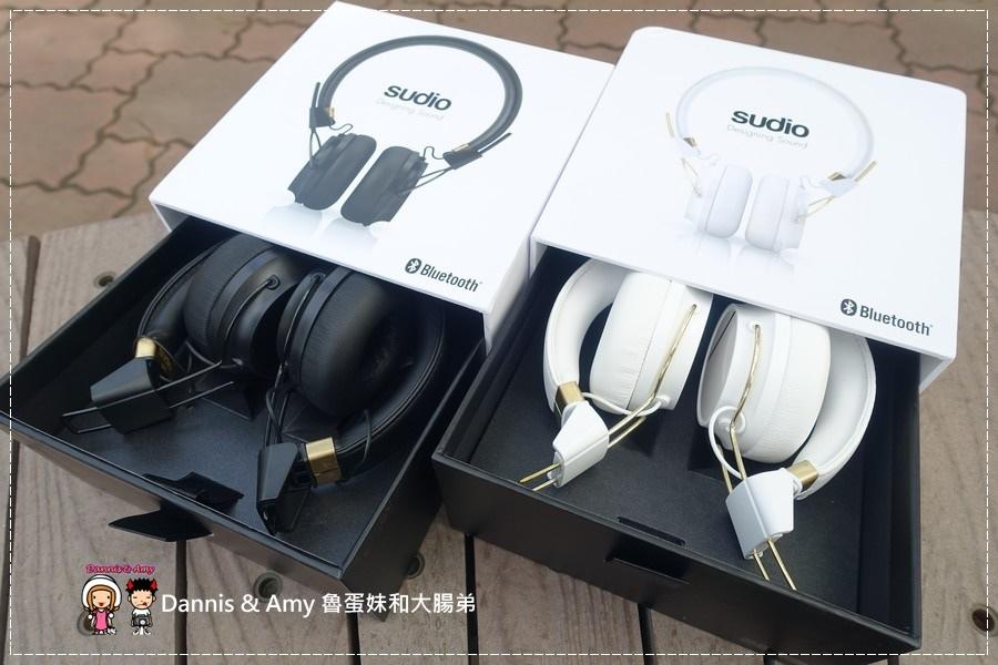 20170102《開箱》『天籟之音SUDIO REGENT』耳罩式藍芽耳機。無線方便享受一個人的音樂空間︱ (36).jpg
