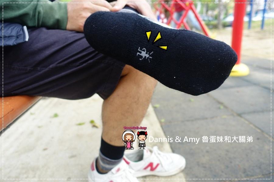 20170104《運動時間》SmartWool羊毛襪x PAC多功能頭巾 就是要透氣不悶舒適地動起來︱(開箱影片) (24).jpg