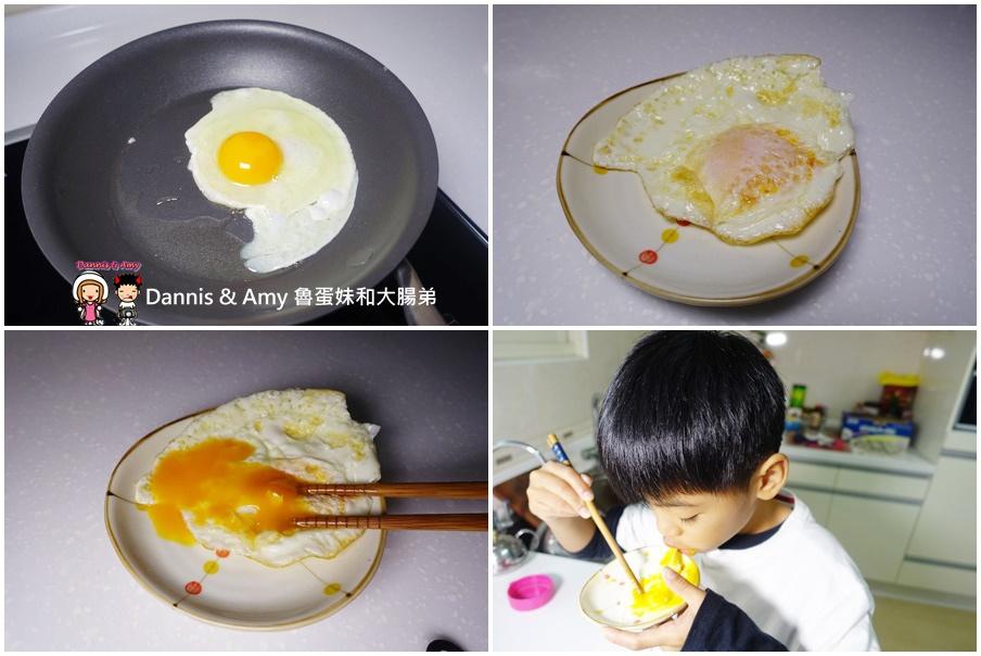 20170103《雞蛋食譜》如何料理小朋友愛吃的蛋料理 x 苗栗快樂雞的YOYO蛋︱(影片) (2).jpg