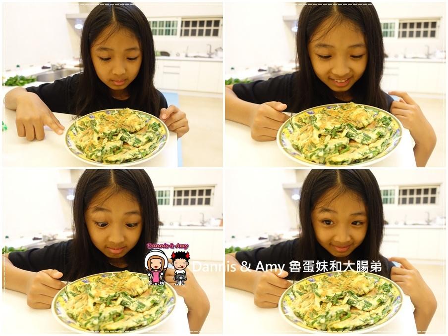 20170103《雞蛋食譜》如何料理小朋友愛吃的蛋料理 x 苗栗快樂雞的YOYO蛋︱(影片) (3).jpg