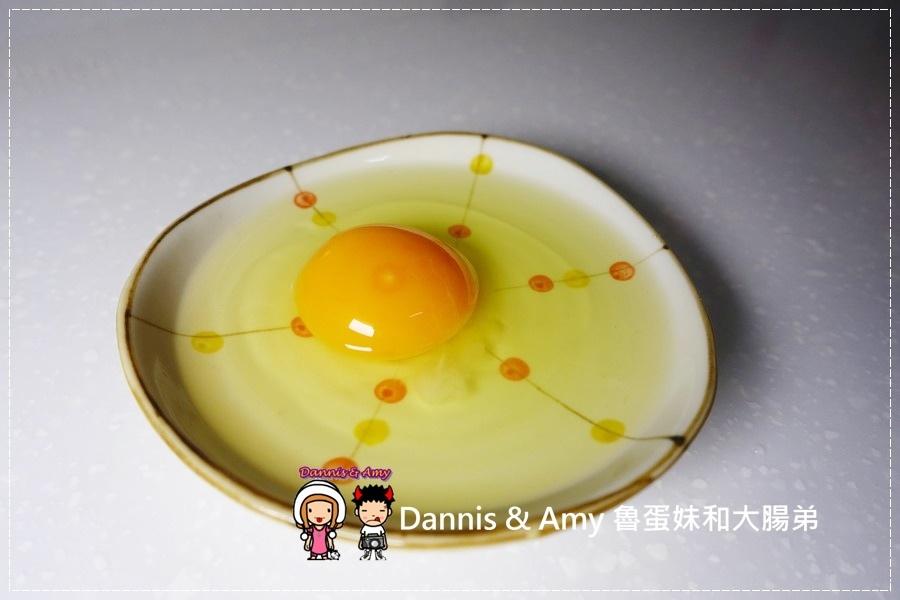 20170103《雞蛋食譜》如何料理小朋友愛吃的蛋料理 x 苗栗快樂雞的YOYO蛋︱(影片) (12).jpg
