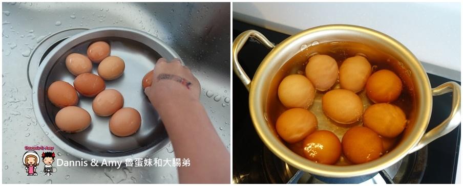 20170103《雞蛋食譜》如何料理小朋友愛吃的蛋料理 x 苗栗快樂雞的YOYO蛋︱(影片) (18).jpg