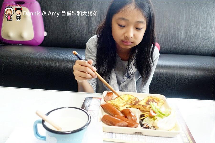 20170103《雞蛋食譜》如何料理小朋友愛吃的蛋料理 x 苗栗快樂雞的YOYO蛋︱(影片) (21).jpg