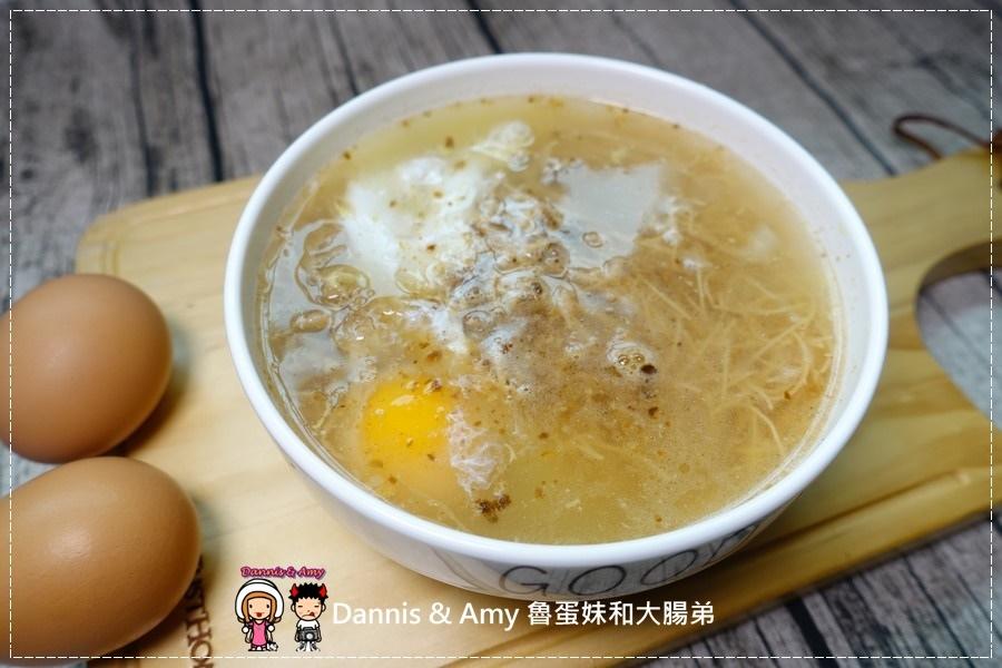 20170103《雞蛋食譜》如何料理小朋友愛吃的蛋料理 x 苗栗快樂雞的YOYO蛋︱(影片) (22).jpg