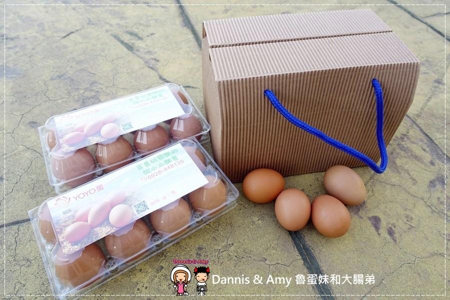 20170103《雞蛋食譜》如何料理小朋友愛吃的蛋料理 x 苗栗快樂雞的YOYO蛋︱(影片) (36).jpg