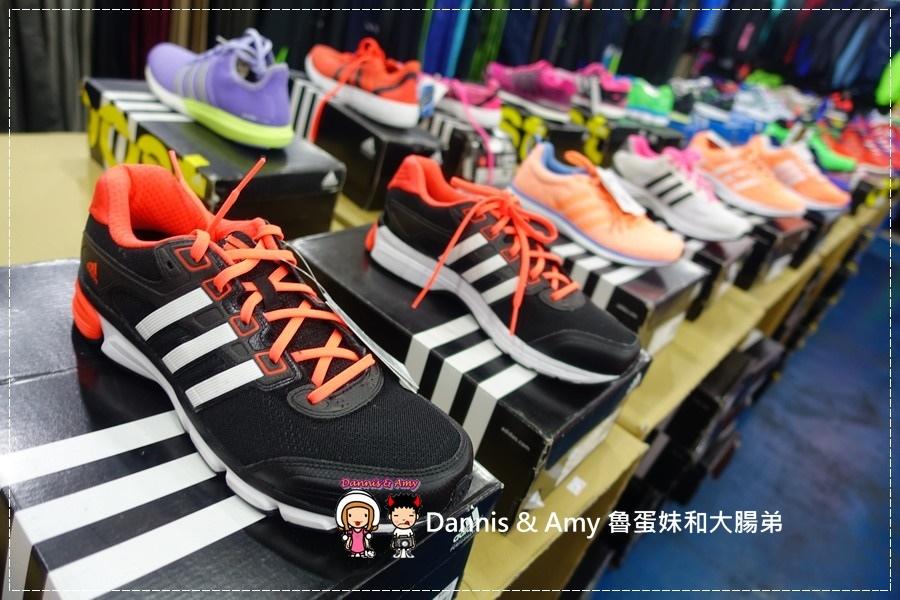 20170120《桃園大有特賣會》Nike、Adidas、Reebok運動用品服飾全面4折起。童鞋190起。機能服飾全面出清中︱新光三越大有店正對面(影片) (50).jpg