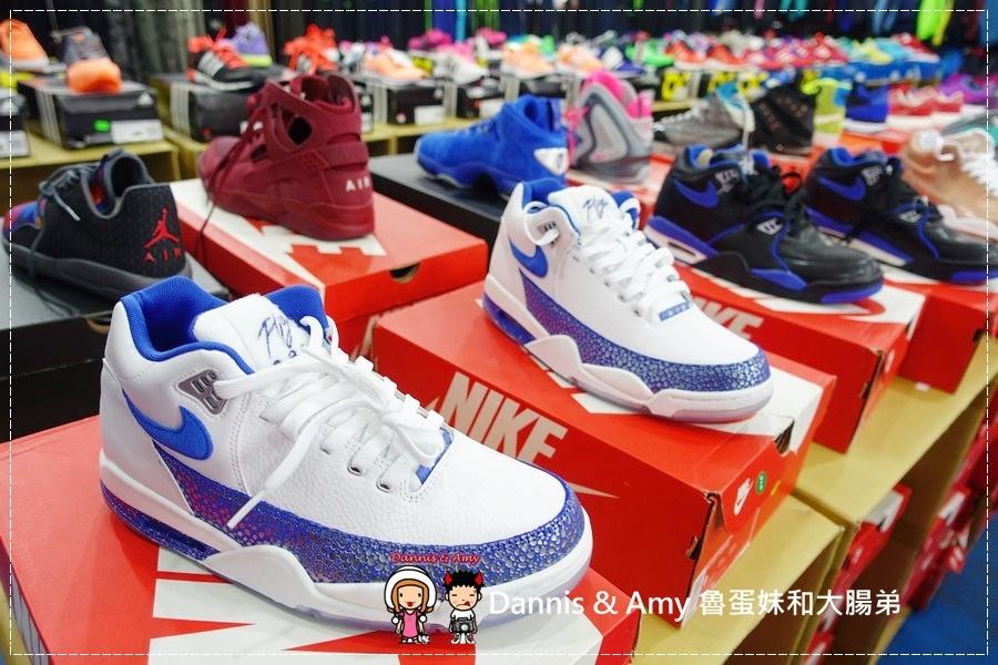 20170120《桃園大有特賣會》Nike、Adidas、Reebok運動用品服飾全面4折起。童鞋190起。機能服飾全面出清中︱新光三越大有店正對面(影片) (51).jpg