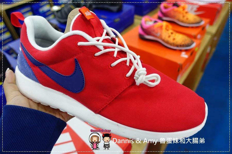 20170120《桃園大有特賣會》Nike、Adidas、Reebok運動用品服飾全面4折起。童鞋190起。機能服飾全面出清中︱新光三越大有店正對面(影片) (52).jpg
