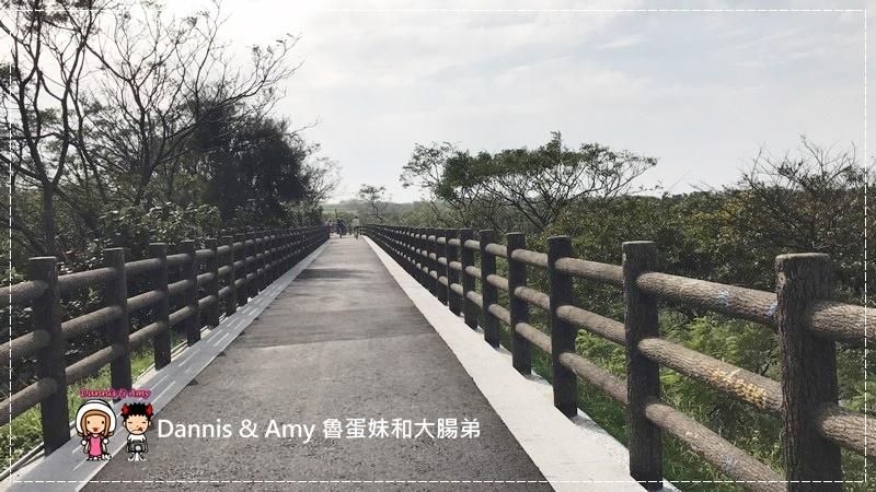 20161203《新竹南寮租車》南寮騎單車挑戰17公里海岸線成功了沒??(影片) (15).jpg