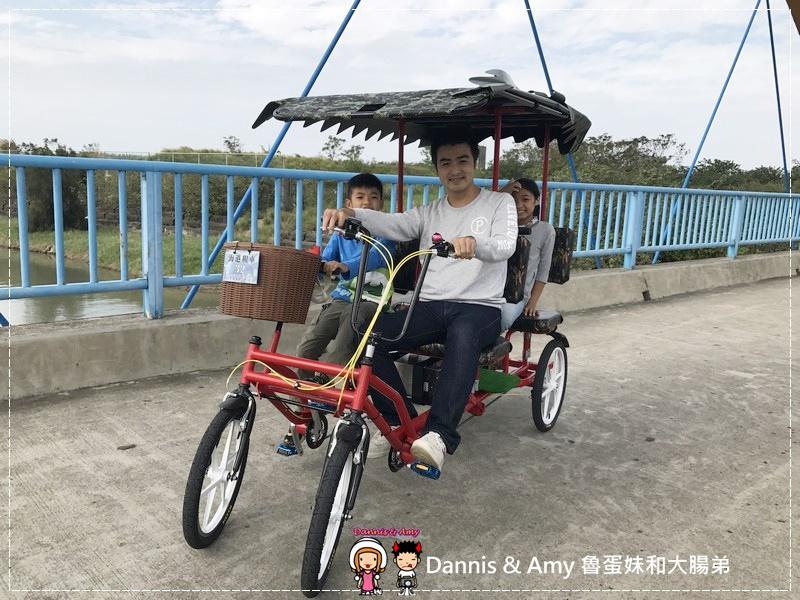 20161203《新竹南寮租車》南寮騎單車挑戰17公里海岸線成功了沒??(影片) (18).jpg