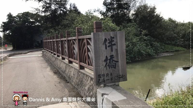 20161203《新竹南寮租車》南寮騎單車挑戰17公里海岸線成功了沒??(影片) (19).jpg