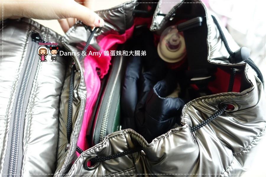 20161215《媽媽包使用心得 》時尚、收納空間多、超輕巧的Manfu滿福寶媽媽包︱一咖不是只有媽媽可以背的包!(開箱推薦影片) (3).jpg