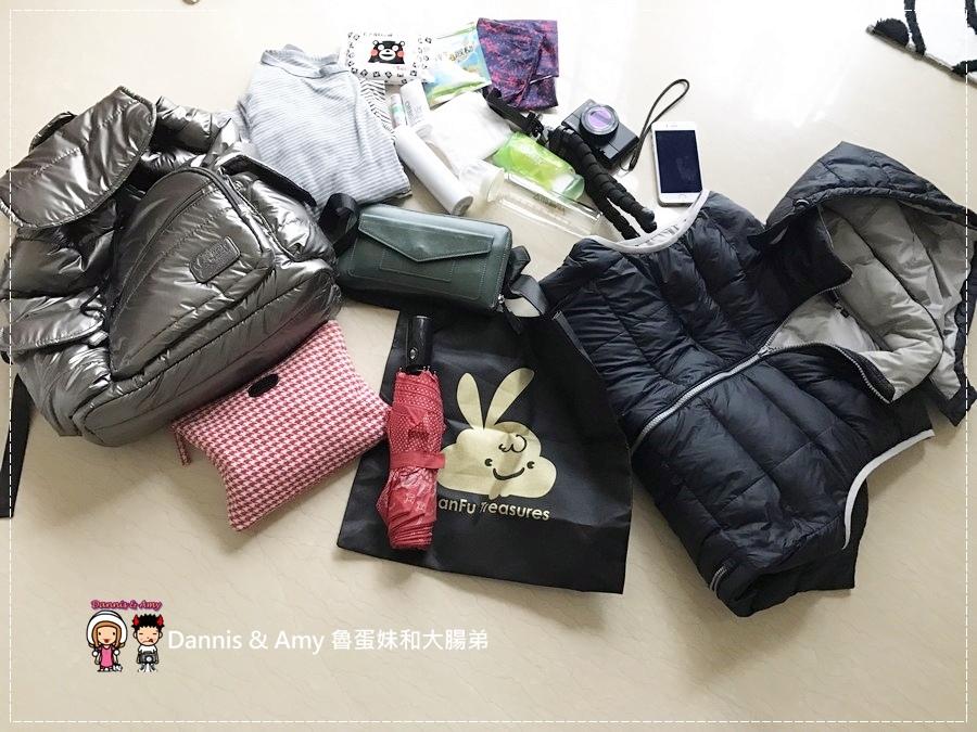 20161215《媽媽包使用心得 》時尚、收納空間多、超輕巧的Manfu滿福寶媽媽包︱一咖不是只有媽媽可以背的包!(開箱推薦影片) (45).jpg