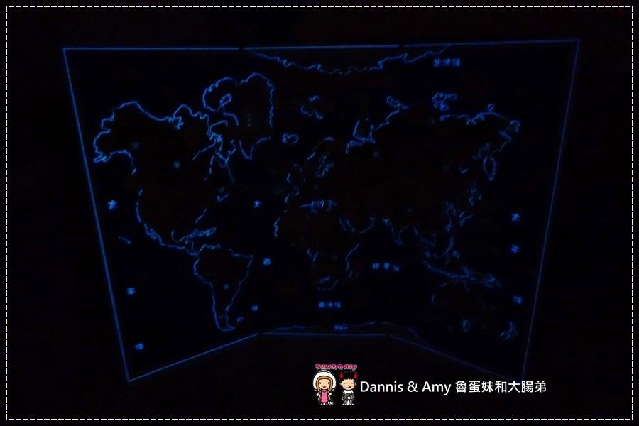 """20170125《兒童學習》【愛閱讀】世界印象地圖。台灣印象地圖-用""""圖""""帶你走出世界︱(影片) (3).jpg"""