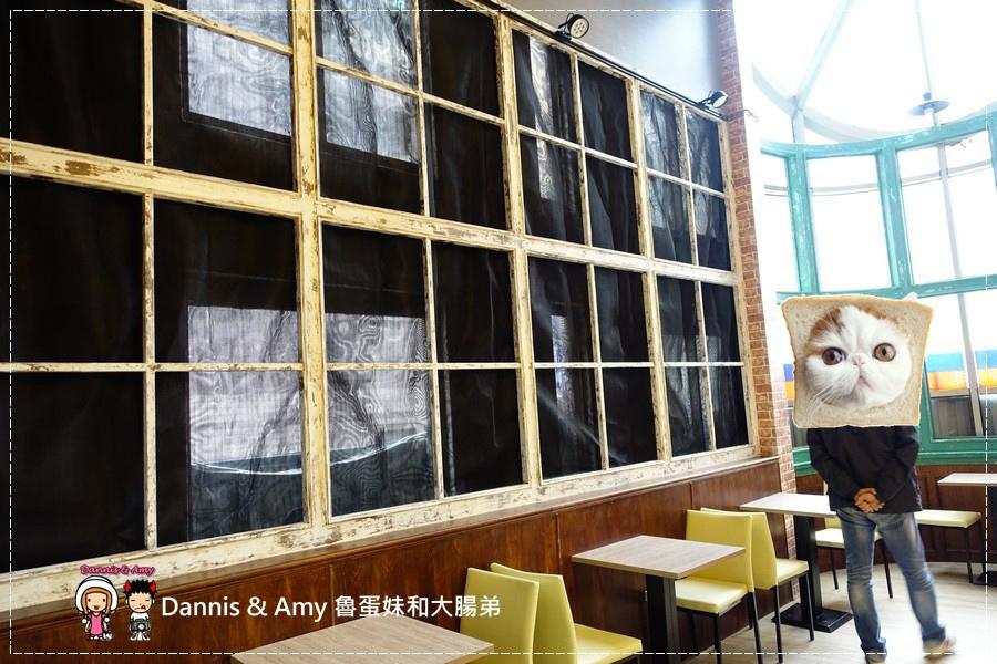 20170209《新莊捷運站附近餐廳》345美式複合式餐廳。黑松露培根蘆筍燉飯。雞肉帕尼尼。沙拉菜色推薦︱新開幕營業時間。菜單分享 (貪吃影片) (9).jpg