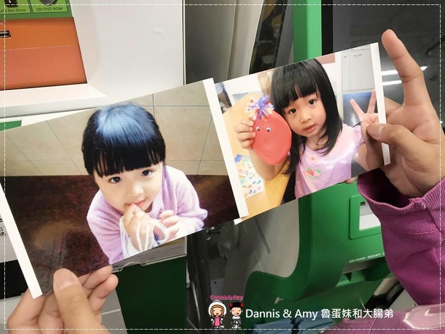 20170221《便利商店洗照片》臨時沖印照片到FamilyMart 全家便利商店、萊爾富靠相片立可得8秒搞定︱操作說明。價錢。門市據點分享 (23).JPG