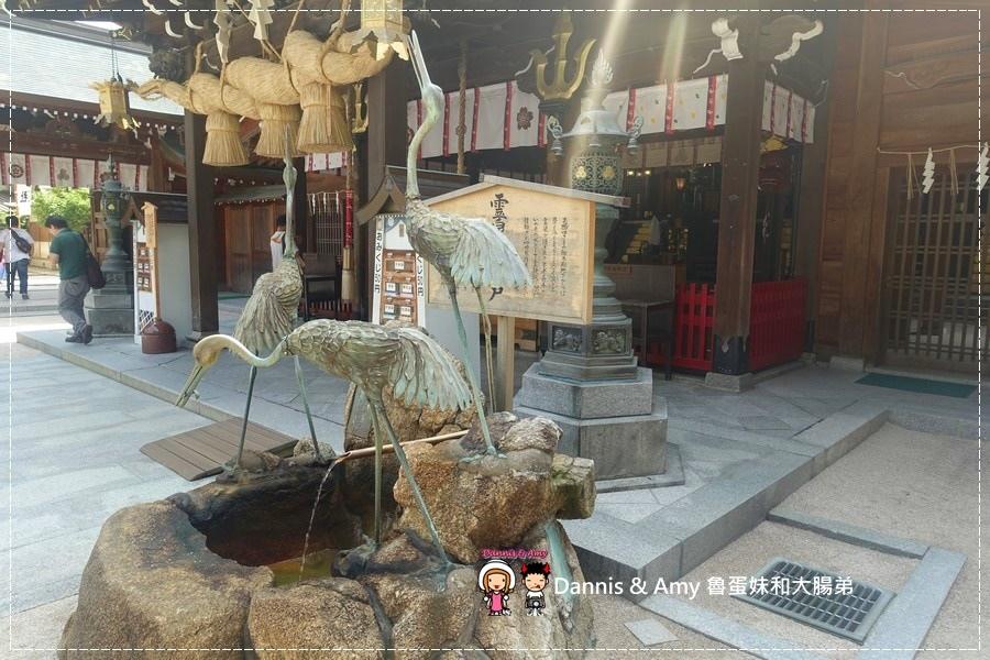 20160908《日本九州福岡景點》博多祇園駅附近走走-櫛田神社︱ (22).jpg