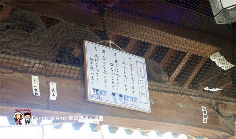 20160908《日本九州福岡景點》博多祇園駅附近走走-櫛田神社︱ (26).jpg