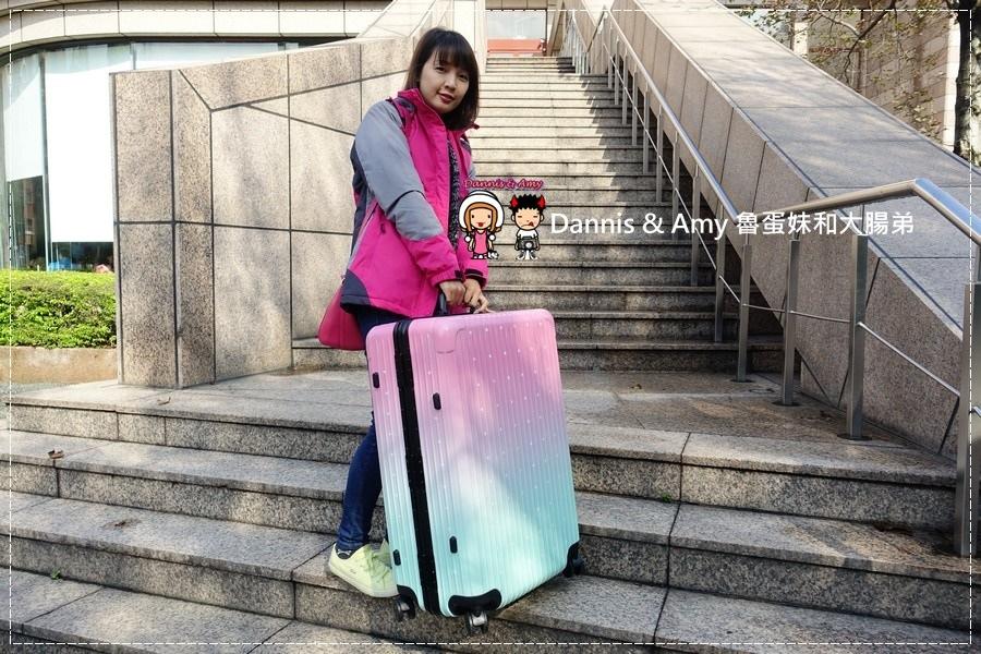 20170313《出國行前準備》如何挑選行李箱x【Travelhouse】甜氛戀曲 29吋PC鋁框鏡面行李箱︱開箱影片 (10).jpg