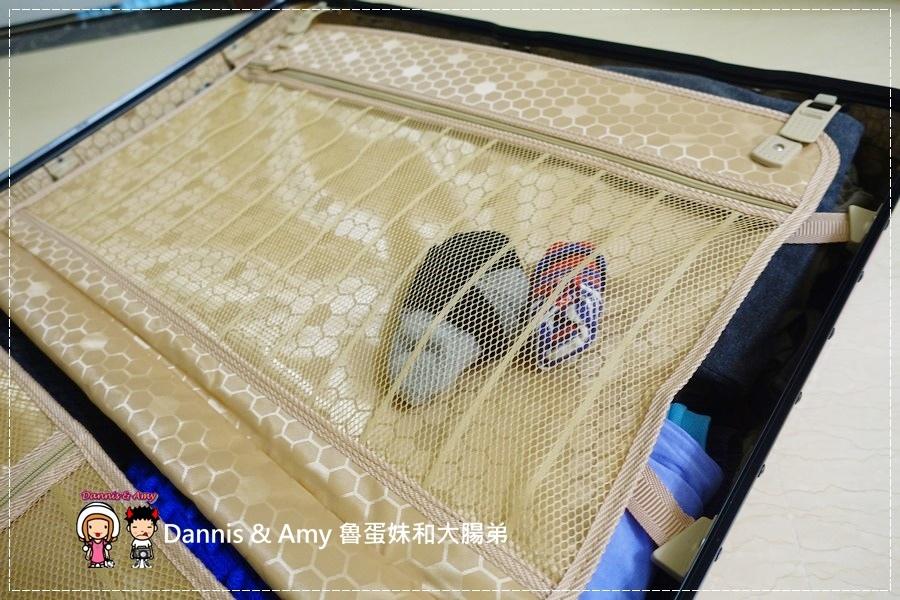 20170313《出國行前準備》如何挑選行李箱x【Travelhouse】甜氛戀曲 29吋PC鋁框鏡面行李箱︱開箱影片.jpg
