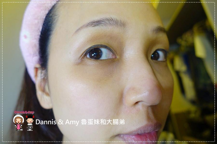 20170220《眼部保養》SUENA 絲維娜時光賦活精華眼霜使用小小心得分享︱ (影片) (4).jpg