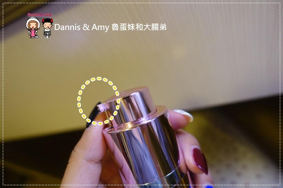20170220《眼部保養》SUENA 絲維娜時光賦活精華眼霜使用小小心得分享︱ (影片) (8).jpg