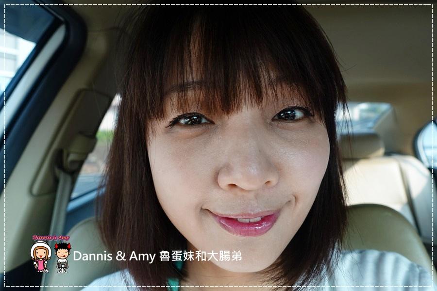 20170220《眼部保養》SUENA 絲維娜時光賦活精華眼霜使用小小心得分享︱ (影片) (11).jpg