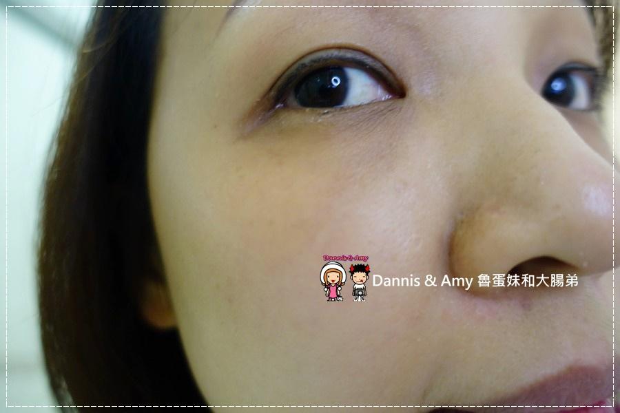 20170220《眼部保養》SUENA 絲維娜時光賦活精華眼霜使用小小心得分享︱ (影片) (14).jpg