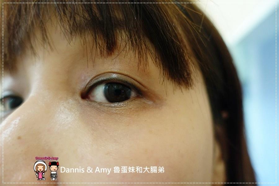 20170220《眼部保養》SUENA 絲維娜時光賦活精華眼霜使用小小心得分享︱ (影片) (17).jpg