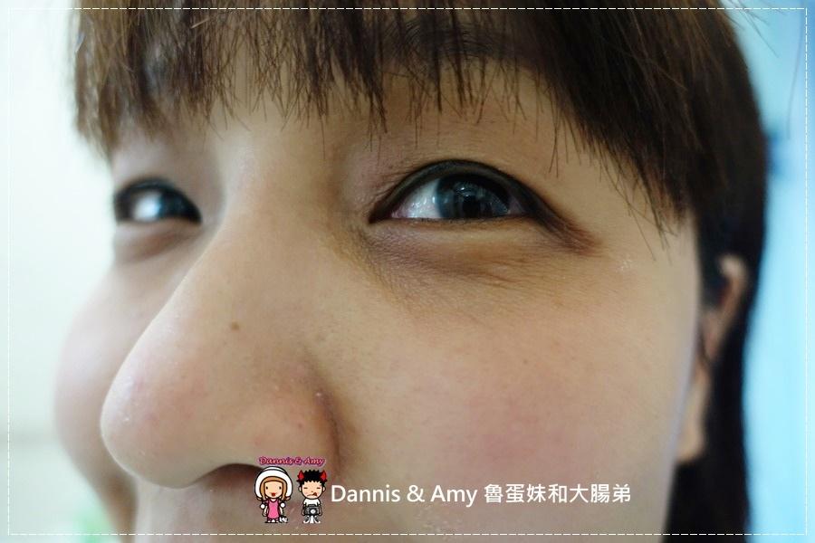 20170220《眼部保養》SUENA 絲維娜時光賦活精華眼霜使用小小心得分享︱ (影片) (19).jpg