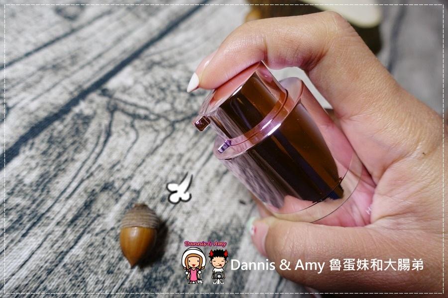 20170220《眼部保養》SUENA 絲維娜時光賦活精華眼霜使用小小心得分享︱ (影片) (26).jpg
