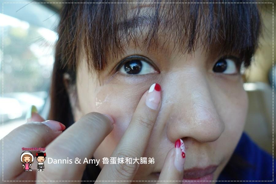 20170220《眼部保養》SUENA 絲維娜時光賦活精華眼霜使用小小心得分享︱ (影片) (36).jpg