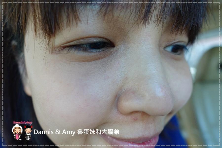 20170220《眼部保養》SUENA 絲維娜時光賦活精華眼霜使用小小心得分享︱ (影片) (38).jpg