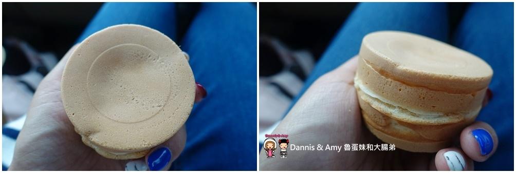 20170312《台中下午茶分享》大判燒=紅豆餅。推薦好好吃的鹹蛋黃芋頭口味|台中網路爆排隊美食(影片) (4).jpg