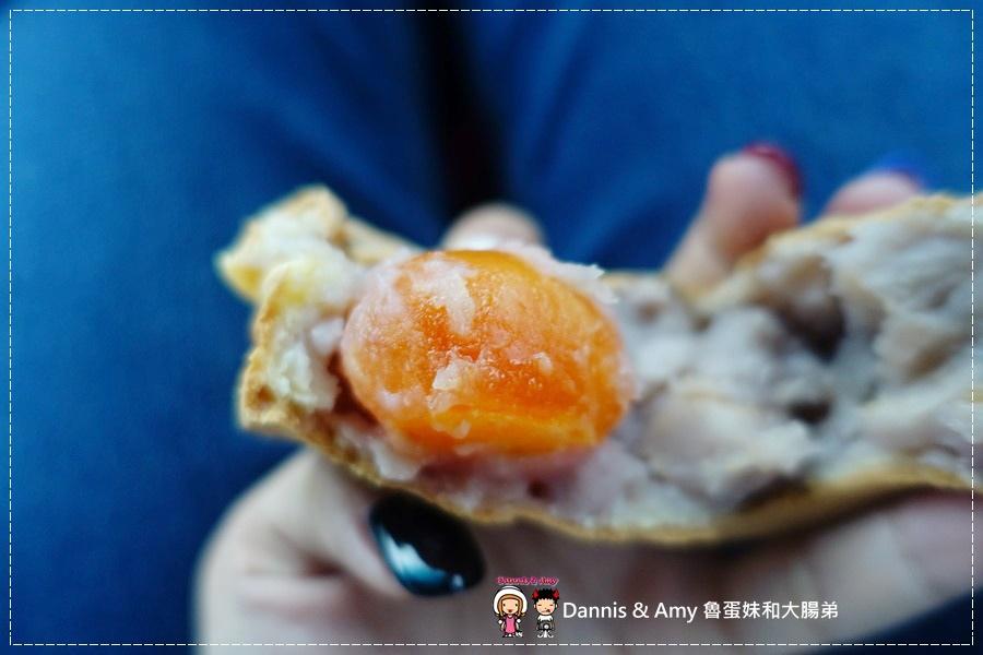 20170312《台中下午茶分享》大判燒=紅豆餅。推薦好好吃的鹹蛋黃芋頭口味|台中網路爆排隊美食(影片) (31).jpg